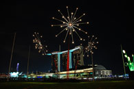 Republic of Singapore