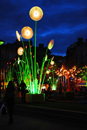 tilt garden of light bradford